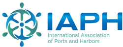 International Association of Ports and Harbors (IAPH)